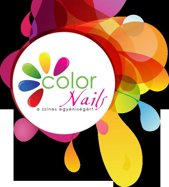 Colornails